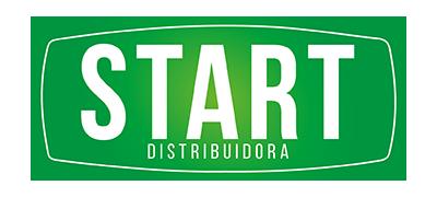 Start Distribuidora