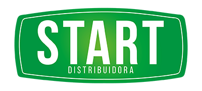 startdistribuidora